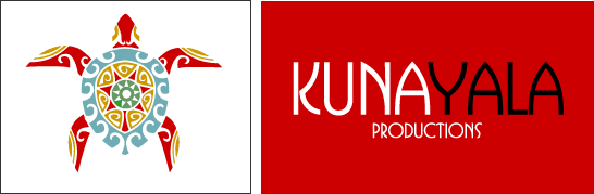Musical events cultural events promotion of artists and crafts | Kunayala Productions